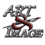 Art&Image