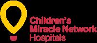CMNH_2011_logo_-_horizontal.svg
