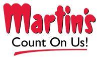 Martins-Logo.jpg