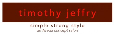 Timothy Jeffry Logo.jpg