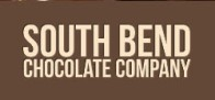 South Bend Chocolate Company.jpg